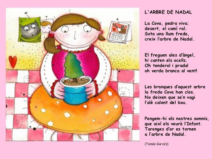 NADAL INFANTIL FITXES - Cerca amb Google