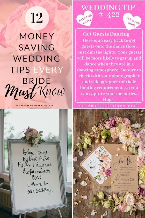 Fun Wedding Reception Ideas Funny Wedding Advice For The Bride Wedding Tipping Etiquet In 2020 Wedding Reception Fun Order Wedding Invitations Funny Wedding Advice