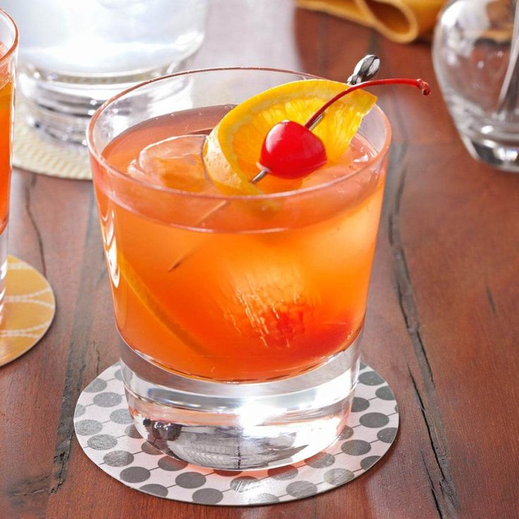 40 recipes to make for your 1970s cocktail party brandy
