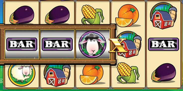 Bar Bar Black Sheep Lucky Draw click here to enter and win 10 free spins  | The Fortune Lounge Club