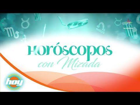 Horóscopo hoy, 14 de diciembre de 2017, por el astrólogo Mario Vannucci   Un Nuevo Día   Telemundo - YouTube