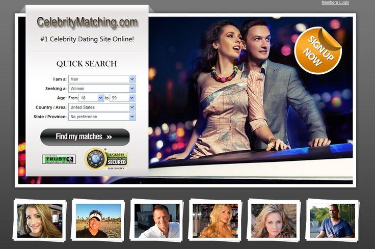 Best professional online dating sites