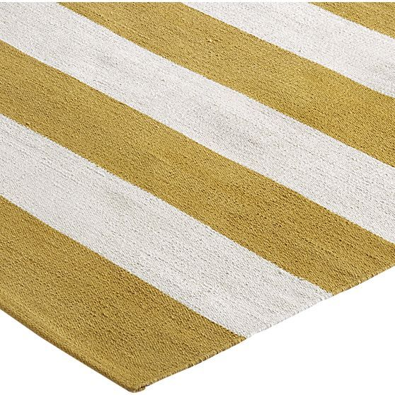 Bed Bath And Beyond Area Rugs Roselawnlutheran Earth Tone: 16 Best Nursery Decor Images On Pinterest