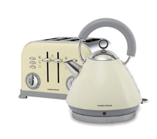 43 best Morphy Richards Toaster images on Pinterest