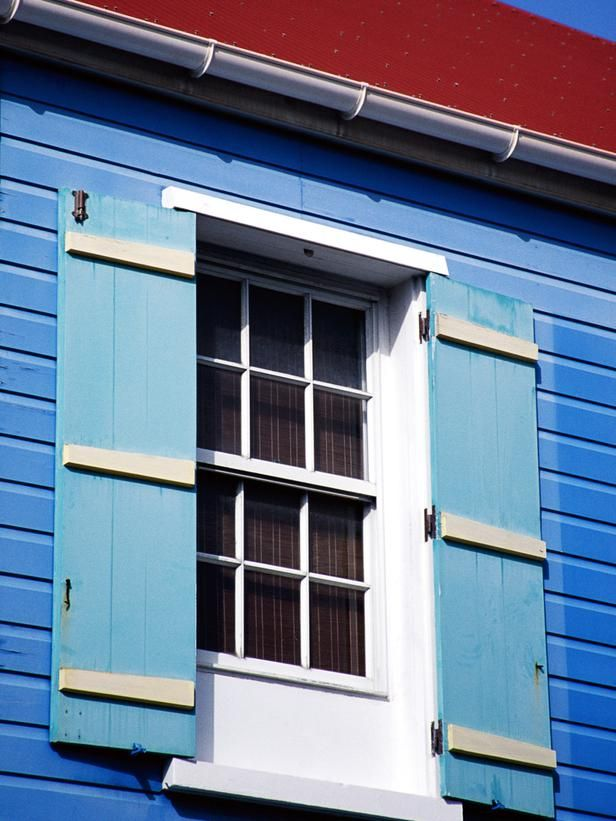 17 Best images about Storm Shutters? on Pinterest