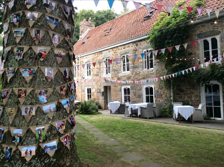 Bella Luce Hotel Guernsey #perfection #wedding #homemade #love