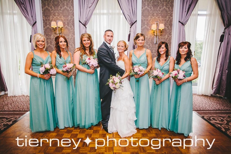 Amy and Michael Ringwood Hall July's Wedding