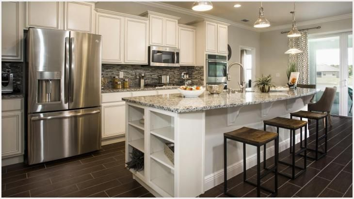 325 Kitchen Cabinets Hialeah Fl Ideas
