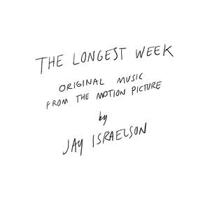 The Longest Week (Django), a song by Jay Israelson on Spotify