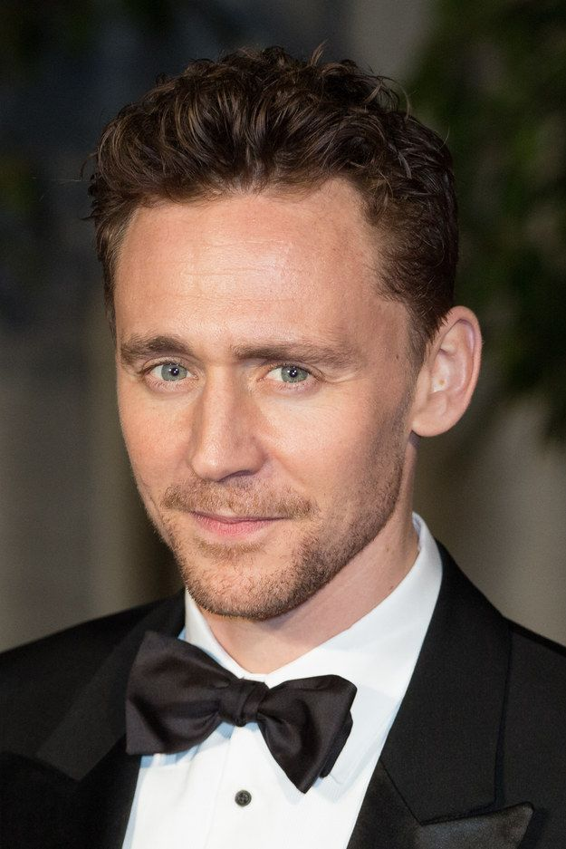 Yeeeeahh!! Whoop.  I got Tom Hiddleston! Which British Actor Should You Get Drunk With?