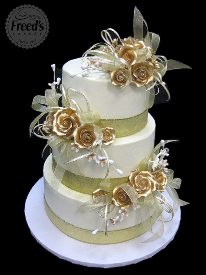 affordable wedding cakes in las vegas 94 best images about 50th anniversary cake on 10566