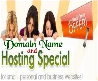Domain name registration services are provided by all reputed web hosting companies in India. Are you in search for cheap domain registration? You have landed on the right place. We are amongst the register .in domain companies in India. If your business belongs to India, then it is an humble suggestion that you should go for cheap domain registration.       http://utcprofiles.com/blog/view/139030/cheap-domain-name-registration-is-an-important-step