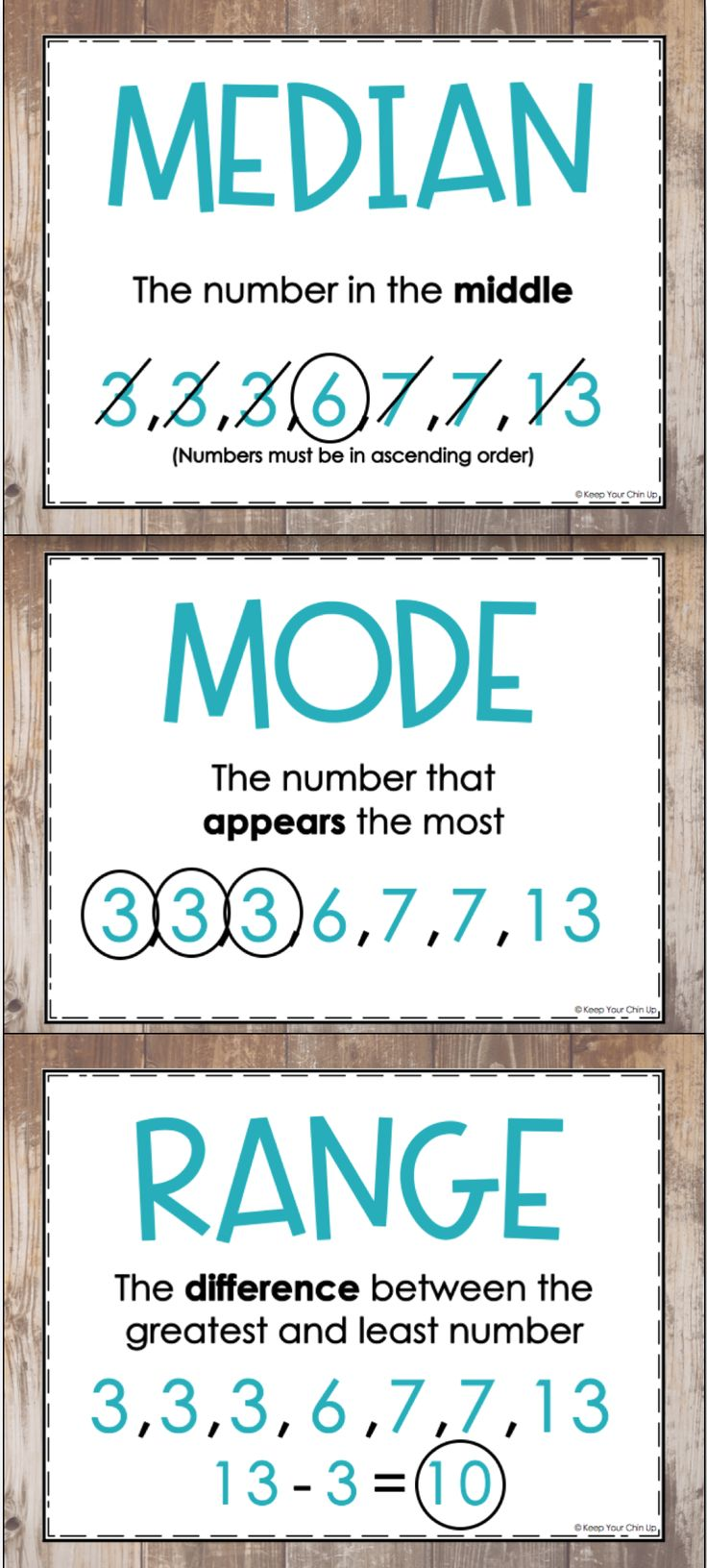 1126 best School - Math images on Pinterest | Math activities ...
