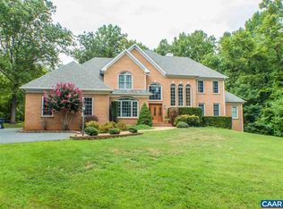 View 39 photos of this $950,000, 5 bed, 5.0 bath, 5742 sqft single family home located at 4880 Ivy Rd, Charlottesville, VA 22903 built in 2003. MLS # 566638.
