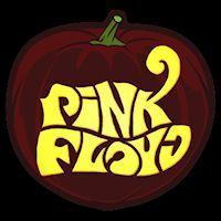 Pink Floyd Logo CO - Stoneykins Pumpkin Carving Patterns and Stencils