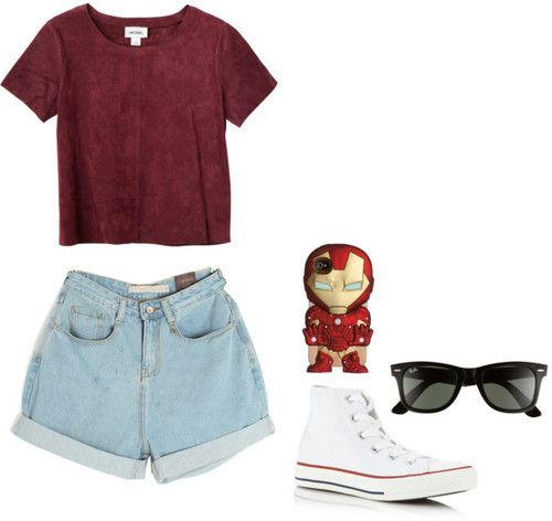92 Best images about converse outfits on Pinterest | First ...