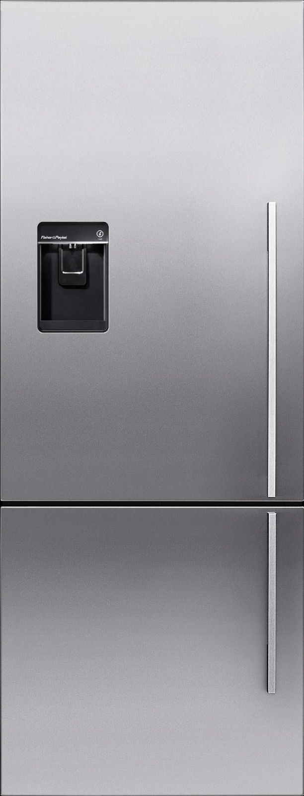 Best Cabinet Depth Refrigerator 25 Best Ideas About Counter Depth Refrigerator On Pinterest