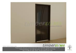 Timbertunes world largest interior designer.