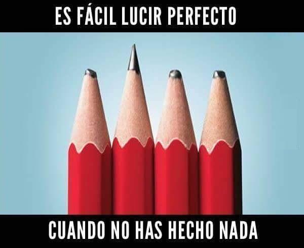 Proverbios (@JuanisGomez3) | Twitter