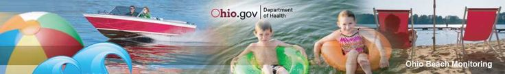 Ohio BeachGuard System - Windsor Dev - Search Results