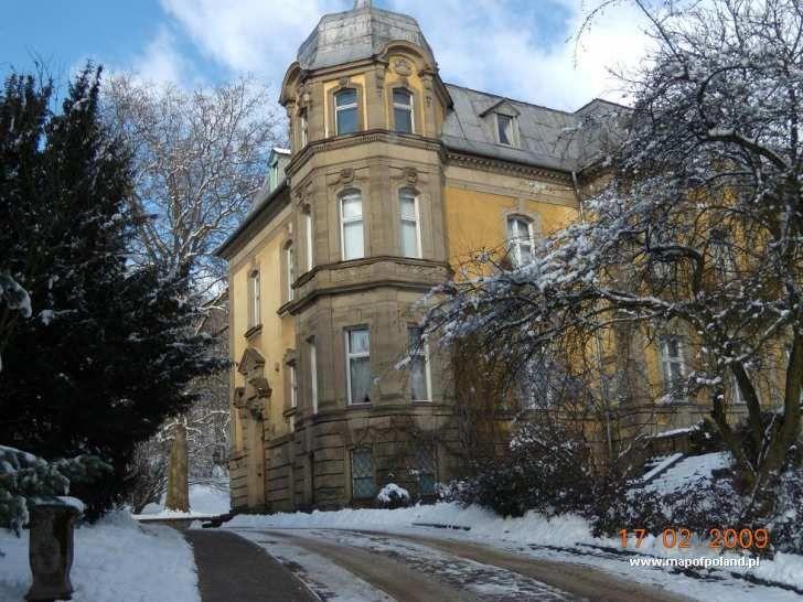 Lubuskie Museum - Gorzow Wielkopolski