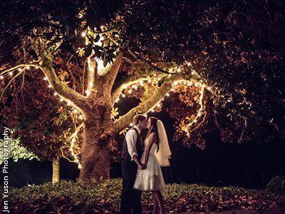 Magnolia Manor Plantation Warrenton North Carolina Wedding Venues 1