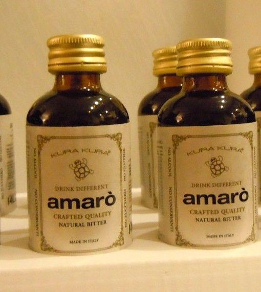 amaro_small sconto nel sito http://www.kurakura.it/ codice KKTA