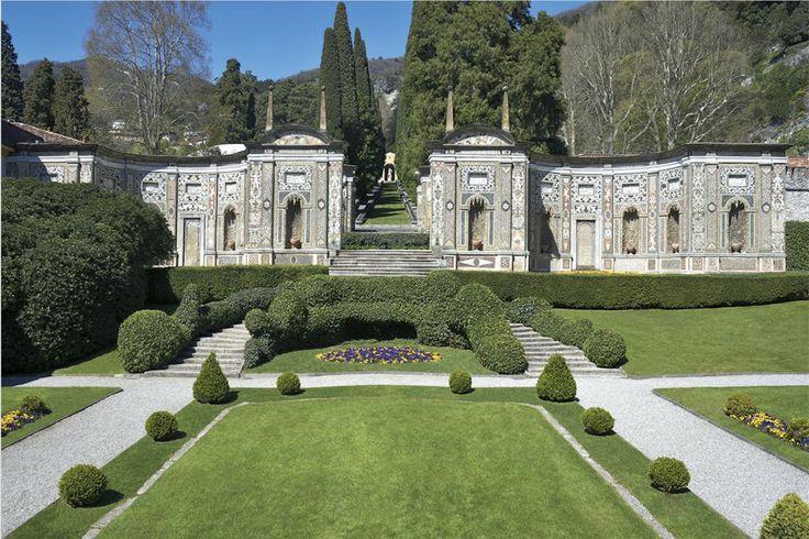 Oltre 25 fantastiche idee su villa di lusso su pinterest for Interni moderni case spagnole