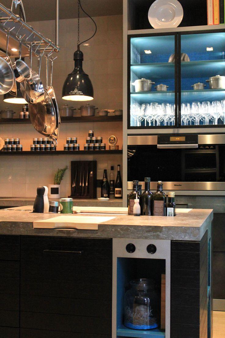 Cucinaria Cornelia Poletto
