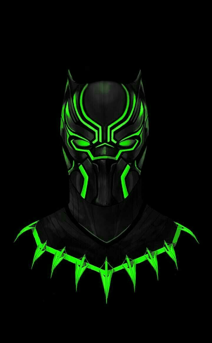 Pantera Negra Black Panther Marvel Black Panther Art Marvel Superhero Posters