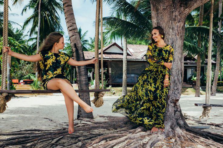 #octavcado  #samuiphotographer #Samui #KohSamui #Pangan #family #samuiisland #phanganisland #самуи #фотосессиянасамуи #фотографнасамуи #dress #style #instaphoto #summer #beauty #lovely #love