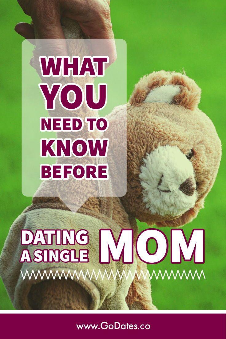 Ladies Know Your Worth Meme