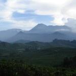 Bogor, Indonesia – #Travel Guide