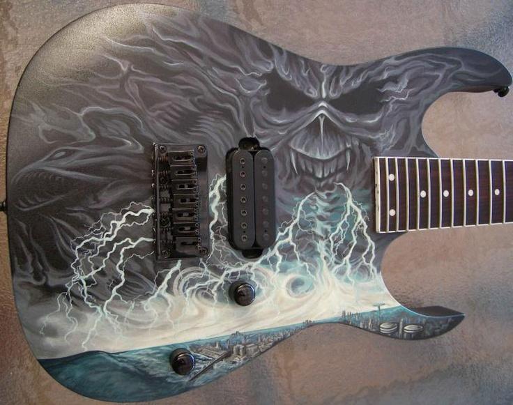 356 best Metal Rocks images on Pinterest   Music, Rock n ...