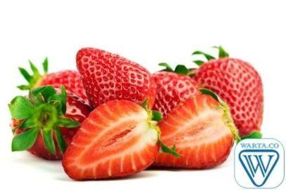 Konsumsi Makanan Rendah Kalori Ini, dijamin Tidak Bikin Gemuk