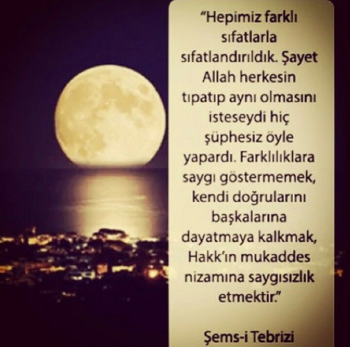 Şemsi Tebrizi ...