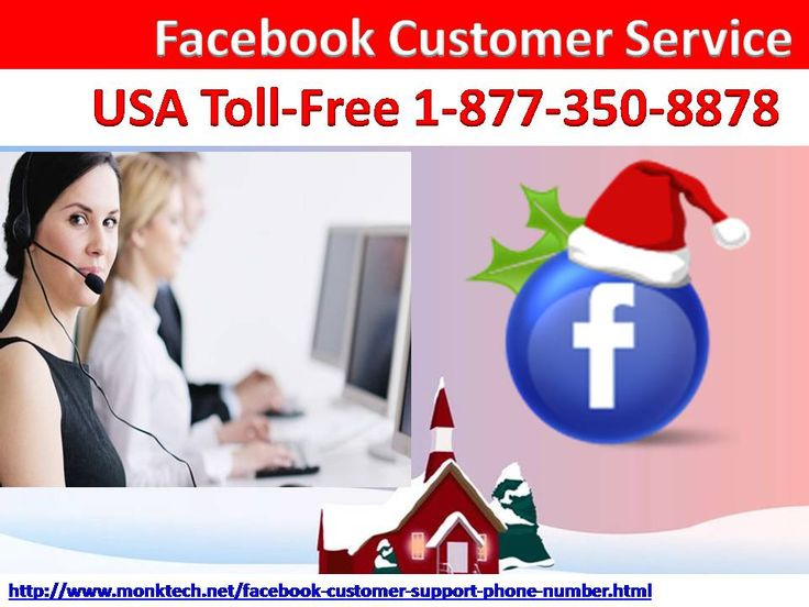 Fix candy crush game issues via Facebook Customer Service 1-877-350-8878 If candy crush game is not connecting to your Facebook account, then use our Facebook Customer Service by calling at our toll-free number 1-877-350-8878. Here, our tech geeks will understand the root cause of your issue and then, you will be provided with the solution to that problem. For any query click here http://www.monktech.net/facebook-customer-support-phone-number.html