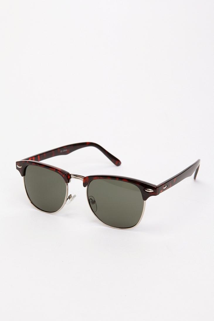 classic club sunglasses