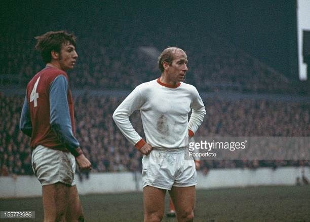 bobby-charlton-of-manchester-united-during-a-match