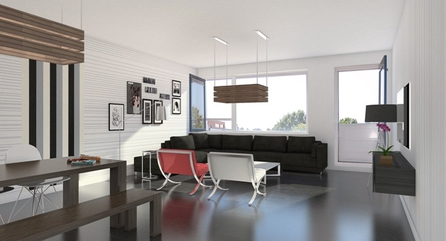 38 best images about interieur ideeen on pinterest tes for Interieur ideeen