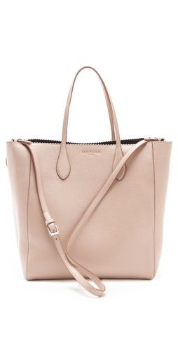 Best 25  Nude bags ideas on Pinterest | Nude purses, Handbags and Bags