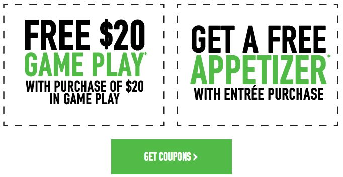 graphic about Dave and Busters Coupons Printable called Dave and busters discount coupons jacksonville fl - Vitamix price cut