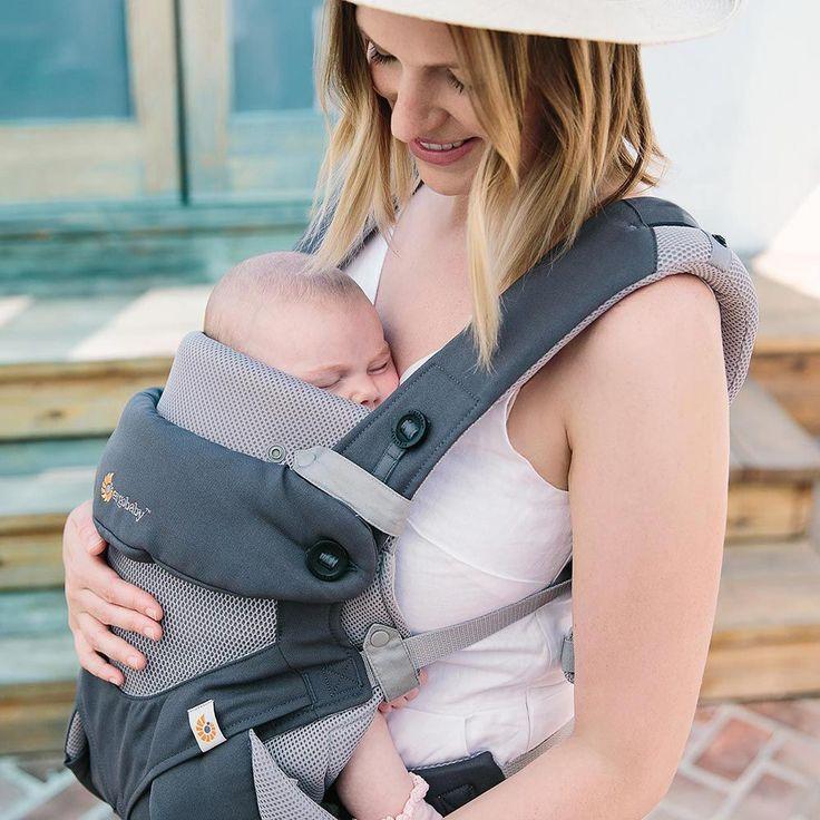 Se eksempler på kvalitets bæreseler til din baby -http://babybaereseler.dk/ergonomisk-baereseler/  Det er finde en god bæresele er svært, især for dem som ikke har nogen erfaring med bæreseler. Læs om de bedste ergonomiske bæreseler, eller se vores store test af bæreseler til spædbørn.