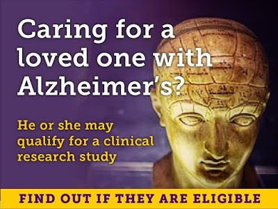 A Path to the Cure for Alzheimer's How You Can Be a Difference Maker