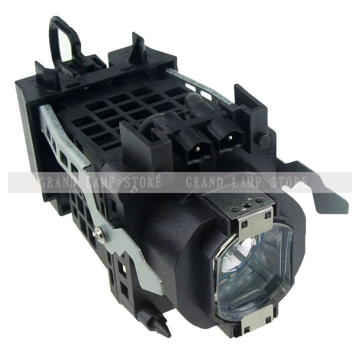 26.70$  Know more - http://aipox.worlditems.win/all/product.php?id=32794263049 - NEW XL-2400 projector lamp with housing for Sony TV lamp KF-50E200A KF-E50A10 KF-E42A10 KDF-46E2000 KDF-50E2000/KDF-E42A11