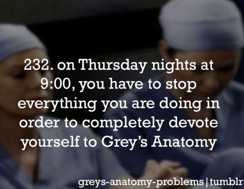 653 best Grey\'s Anatomy images on Pinterest | Grey anatomy quotes ...