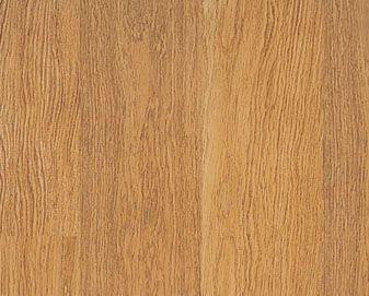 Natural Varnished Oak Planks