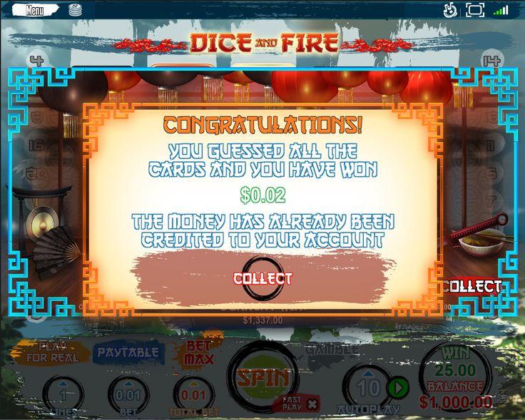 Gamble V2