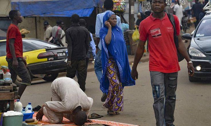 Cameroun : Boko Haram ou le spectre de la désintégration - http://www.camerpost.com/cameroun-boko-haram-ou-le-spectre-de-la-desintegration/?utm_source=PN&utm_medium=CAMER+POST&utm_campaign=SNAP%2Bfrom%2BCamer+Post