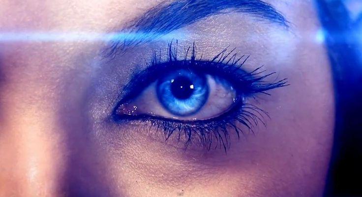 Azul*.
